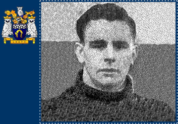 Harry Fearnley leeds united goalkeeper