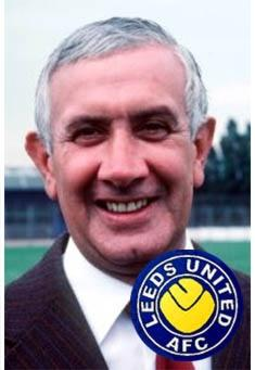 http://www.wafll.com/managers/leeds-united-coach-adamson-p.jpg