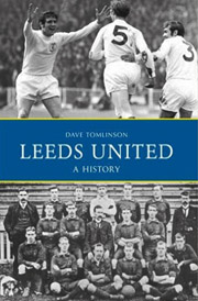 super leeds united history