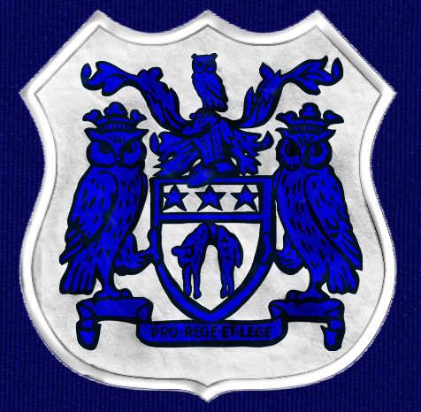 Wafll Leeds United Badges Lufc Logos Leeds Crest