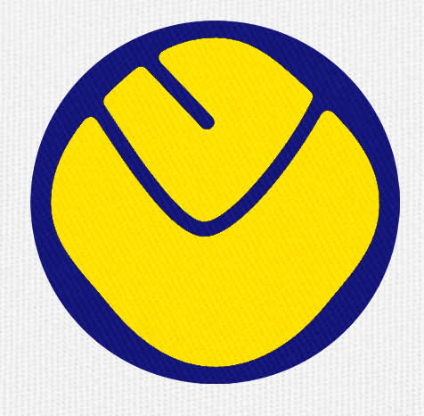 http://www.wafll.com/united-badges/classic-smiley.jpg
