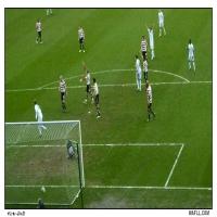 Lucia Goal