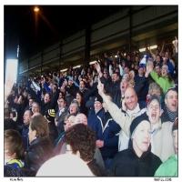 Leeds Celebrate Leighs