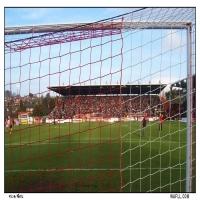 St James Leeds End
