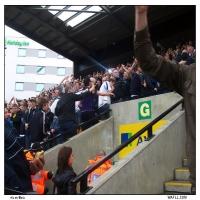United In Norfolk