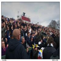 United At Yeovil