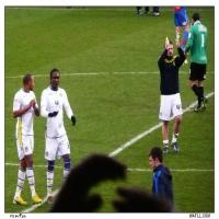 Rodolph, Habib And Ross