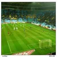 A Ricoh Kick Off