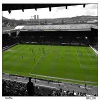 Last Home Kick Off 2012-13