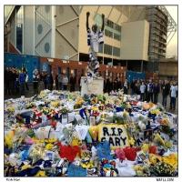 Gary Remembered