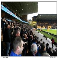 A Leeds View