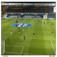 Pre Match Cup Match