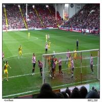 Bradley Close In Sheffield