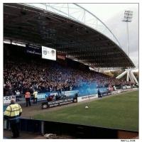 Leeds In The John Smiths