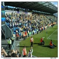 The Leeds Fans Community