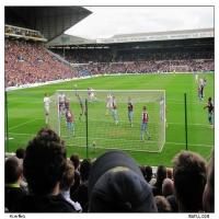 United Attack The Gelderd End