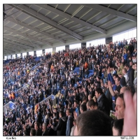 North East King Power Packed