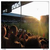 Shine On Leeds