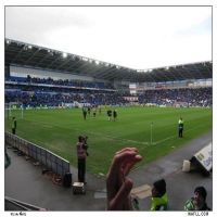 Till Next Season ...Or Leicester