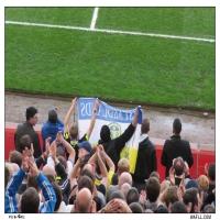 Leeds Fans Here...
