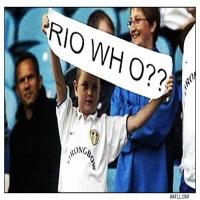 Leeds Fan Questions