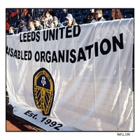 The LUDO Banner