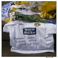 Forever Leeds Forever United