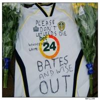 Please Dont Let Leeds Die