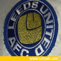 LUFC talk wallpaper 1