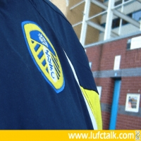 LUFC talk wallpaper 5