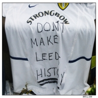 Dont Make Leeds History