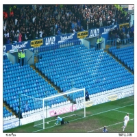 Warnocks First For Leeds