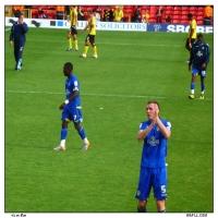 Neill Applause