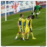 Loiners Jonny, Aidan & Lloyd