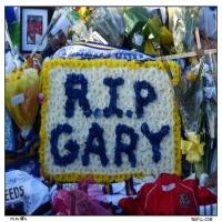 RIP Gary