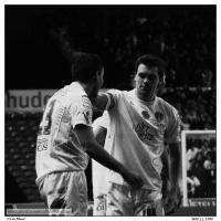 Snoddy & Jonny