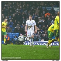 Our Lad Howson