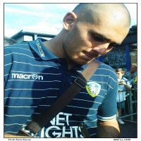 Bradley Johnson Signs