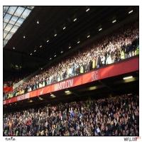 United In Salford