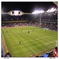 Uniteds View