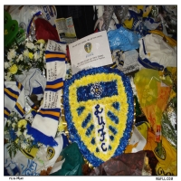 We Also Loved Our Gary Speed