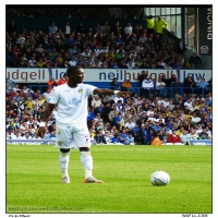 Gradel Points Position