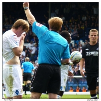 Becchio Carded