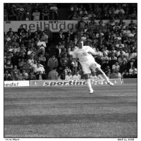A Paul A Skip & A Jump