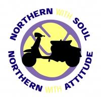 soul and attitude