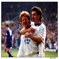 Hodge And Strachan Delight