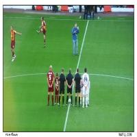 Captain Says Leeds