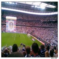 Leeds Zeppelin