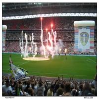 Wembley Works