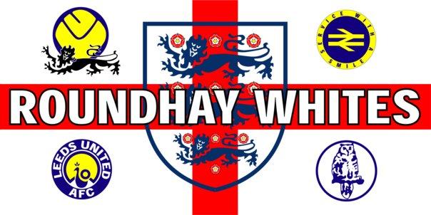 roundhay whites